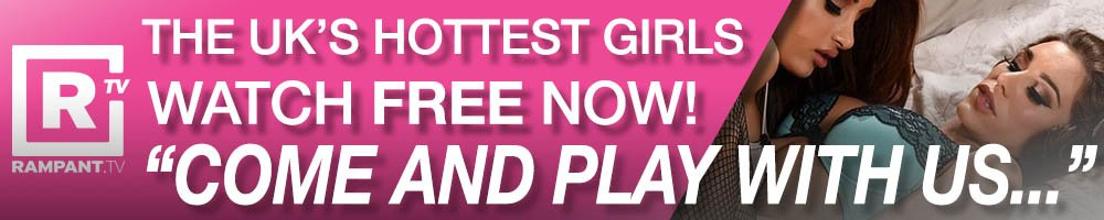 Come and play with us...